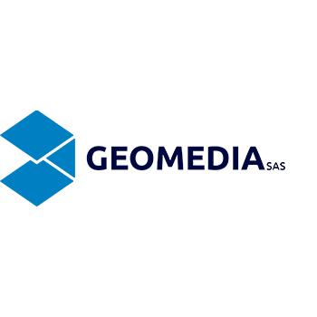 Logo de l'entreprise GEOMEDIA