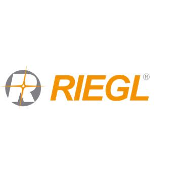 Logo de l'entreprise RIEGL