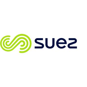 Logo de l'entreprise SUEZ