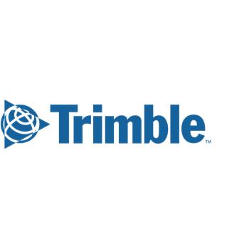Logo de l'entreprise TRIMBLE