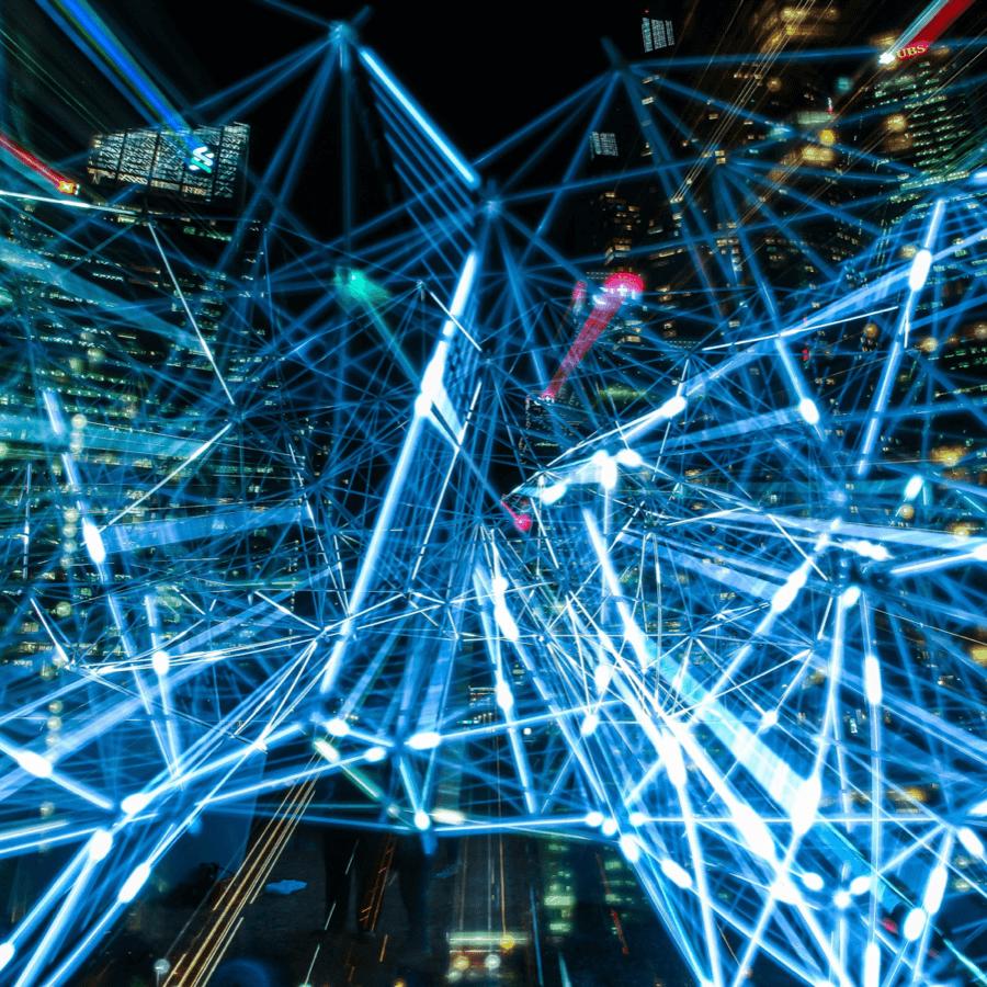 Détection de réseaux