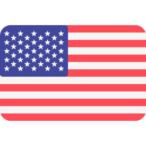 Drapeau des États Unis