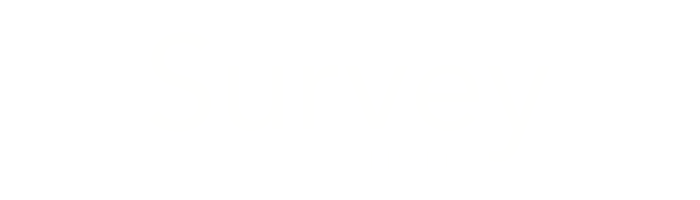 Logo Survey France