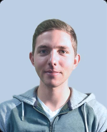 avatar-equipe-maxime_Plan de travail 1
